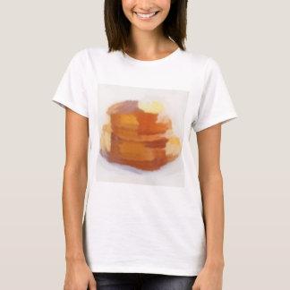 pancake syrup T-Shirt