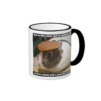 pancakebunny ringer mug