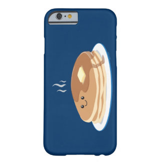 Pancakes Barely There iPhone 6 Case