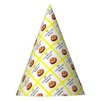 pancakes party hat