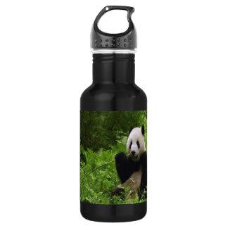 Panda 532 Ml Water Bottle