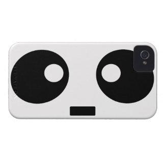 Panda Bear Case Cover