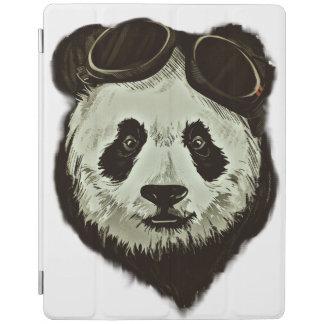 Panda Bear iPad Cover