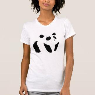 Panda Cami T-Shirt