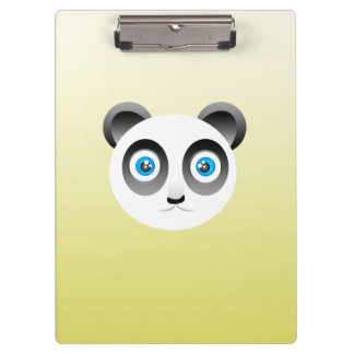 Panda Clipboard
