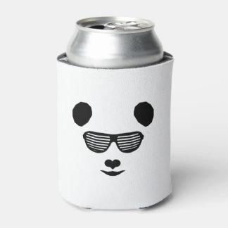 Panda Dance Music PDM PLUR EDM Festival Can Cooler