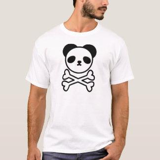 Panda do ku ro T-Shirt