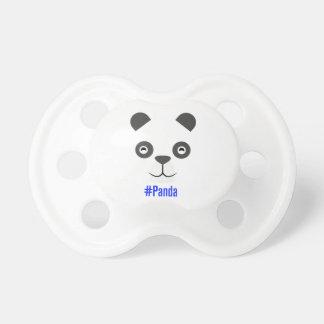 Panda Dummy
