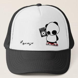 panda, Esperanza Trucker Hat