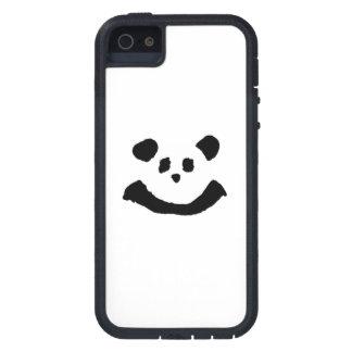 Panda Face iPhone 5 Cover
