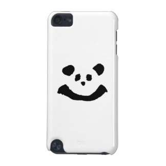 Panda Face iPod Touch 5G Case
