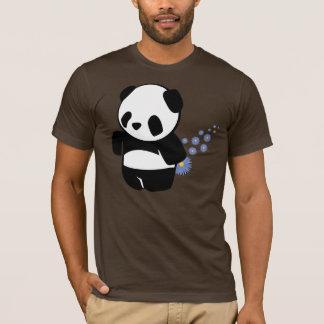 Panda Farts T-Shirt