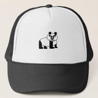 Panda.jpg Trucker Hat