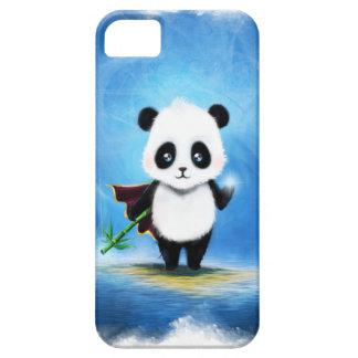 Panda Mage iPhone 5 Covers