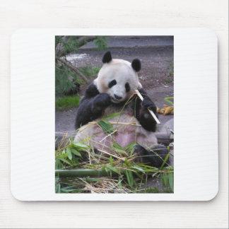 Panda Mousepad