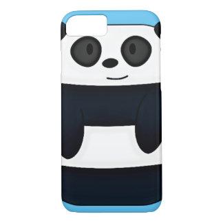 Panda panda iPhone 8/7 case