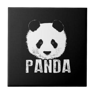 Panda Tile
