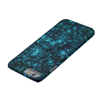 Pandora Cluster of Galaxies, Barely There iPhone 6 Case