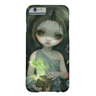 Pandora iPhone 6 case