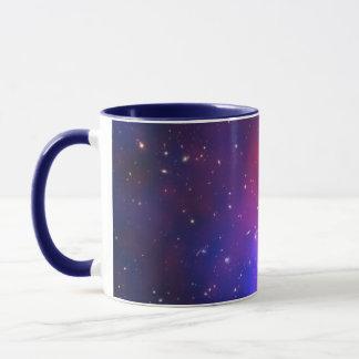 Pandora's Cluster Mug