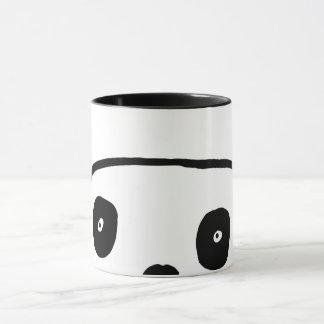 Pandy the Panda Mug