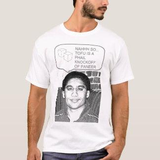 paneerphail T-Shirt