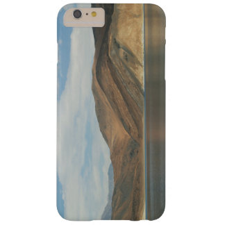 Pangong Lake, Ladakh Barely There iPhone 6 Plus Case