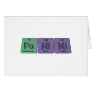Panini-Pa-Ni-Ni-Protactinium-Nickel-Nickel.png Card