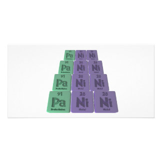 Panini-Pa-Ni-Ni-Protactinium-Nickel-Nickel.png Custom Photo Card
