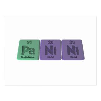 Panini-Pa-Ni-Ni-Protactinium-Nickel-Nickel.png Postcard
