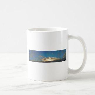 Panorama16 Mugs