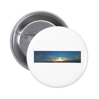 Panorama16 Pins