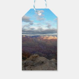 Panoramic view of the Grand Canyon Gift Tags