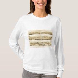 Panoramic Views T-Shirt