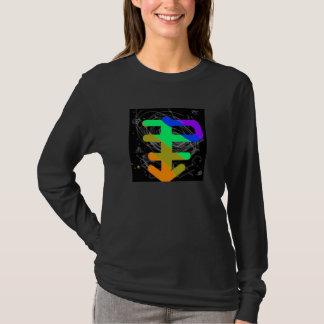 Pansexual shirt