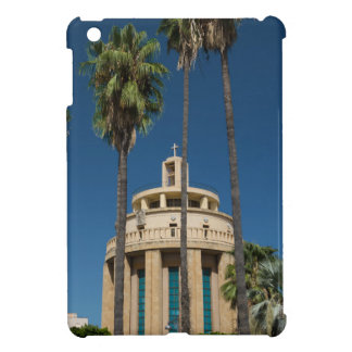 Pantheon, Syracuse, Sicily, Italy Case For The iPad Mini