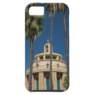 Pantheon, Syracuse, Sicily, Italy Tough iPhone 5 Case