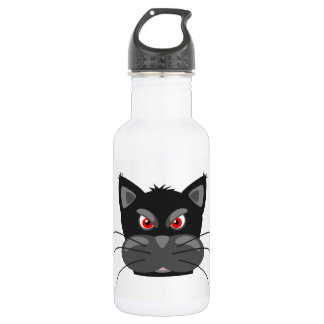 Panther 532 Ml Water Bottle