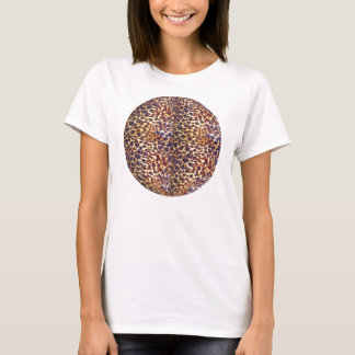 panther ball T-Shirt