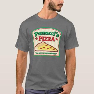 Panucci's New York Pizzaria Shirt