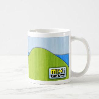 Pão de Açúcar Cup Coffee Mug