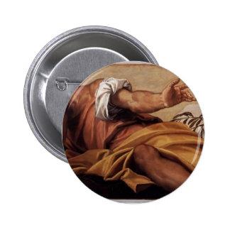 Paolo Veronese- St Matthew Buttons