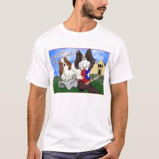 Pap Edu Specialty Shirt
