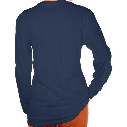 PAPARAZZI, (aka: Mom) - Customized Tee Shirts
