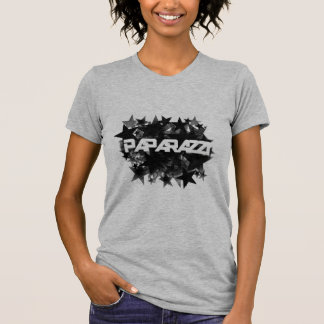 Paparazzi Clustered Star Shirt
