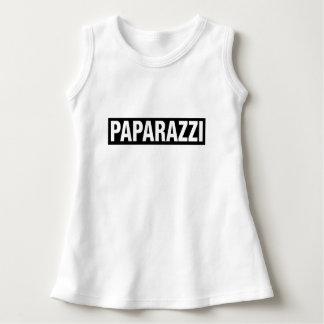 Paparazzi Dress