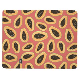 Papaya Fruit Journal
