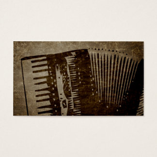 paper bag accordion.