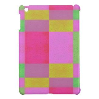 paper iPad mini cases