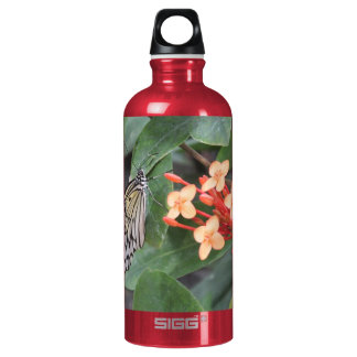 Paper Kite Butterfly SIGG Traveller 0.6L Water Bottle